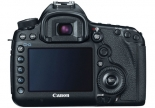 canon eos 5d mark iii with ef 24-105mm lens kit.2